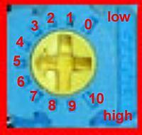 Name: AQ50Dpot.jpg Views: 58 Size: 56.3 KB Description: