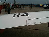 Name: IMG_1150.jpg Views: 122 Size: 158.5 KB Description: