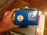 Name: os70surpass2(4).jpg Views: 78 Size: 177.4 KB Description: