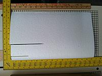 Name: phone pics dec 2012 207.jpg