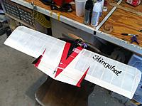 Name: Slingshot.jpg