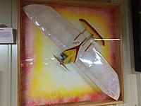 Name: IMG_2548[1].jpg