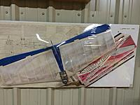 Name: IMG_2549[1].jpg