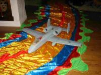 Name: A-10 on Silk Dragon.jpg Views: 235 Size: 103.0 KB Description: A-10 Warthog