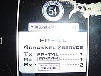 Name: TXRX 006.JPG Views: 87 Size: 152.5 KB Description: