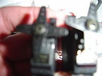 Name: TXRX 012.JPG Views: 83 Size: 157.3 KB Description: