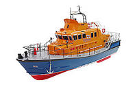 Name: Graupner Severn Class Lifeboat.jpg