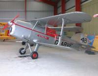 Name: Arrow Aircraft 001.jpg Views: 351 Size: 24.6 KB Description: