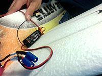 Name: Photo on 2012-03-30 at 22.09.jpg