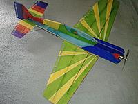 Name: YAK 4.jpg