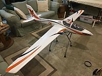 Name: E963F06B-83F9-4DA6-A5EE-FDD018AF7ACC.jpeg Views: 36 Size: 97.7 KB Description: