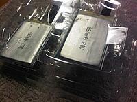 Name: IMG-20120104-00136.jpg Views: 97 Size: 224.1 KB Description: