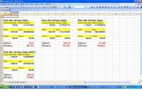 Name: Excel park 480.jpg Views: 451 Size: 104.9 KB Description: