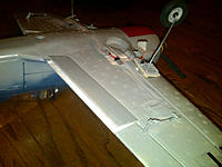 Name: 190-2.jpg Views: 57 Size: 94.1 KB Description: LGs (stripped) and flaps.