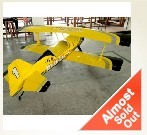 Name: sdshobby rc planes.jpg