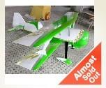 Name: sdshobby rc planes.jpg Views: 1351 Size: 9.3 KB Description: sdshobby rc planes New Pitts S12 100cc Green/Gold color scheme version