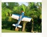 Name: sdshobby rc planes.jpg Views: 1337 Size: 9.1 KB Description: sdshobby rc planes Extra Electric EPP Aerobatics Airplanes Kit Type B