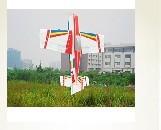 Name: sdshobby rc planes.jpg Views: 1344 Size: 7.3 KB Description: sdshobby rc planes Extra Electric EPP Aerobatics Airplanes Kit Type A