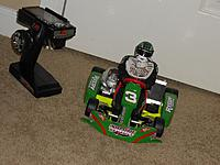 Name: asddsa.jpg
