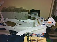 Name: IMG_0219.jpg Views: 329 Size: 169.0 KB Description: RC fly guy modded.