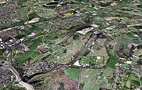 Name: Untitled.jpg Views: 206 Size: 162.5 KB Description: South Bristol