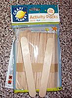 Name: DSCF0902.jpg Views: 63 Size: 175.5 KB Description: 'lolly sticks'