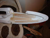 Name: DSCF0906.jpg Views: 75 Size: 138.8 KB Description: aaahhh sticks