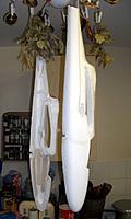 Name: DSCF0911.jpg Views: 88 Size: 76.9 KB Description: spackle/wood glue/water paint prep
