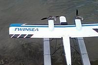 Name: thumb-Twin Sea 7 - Copy (2).jpg Views: 12 Size: 5.4 KB Description: