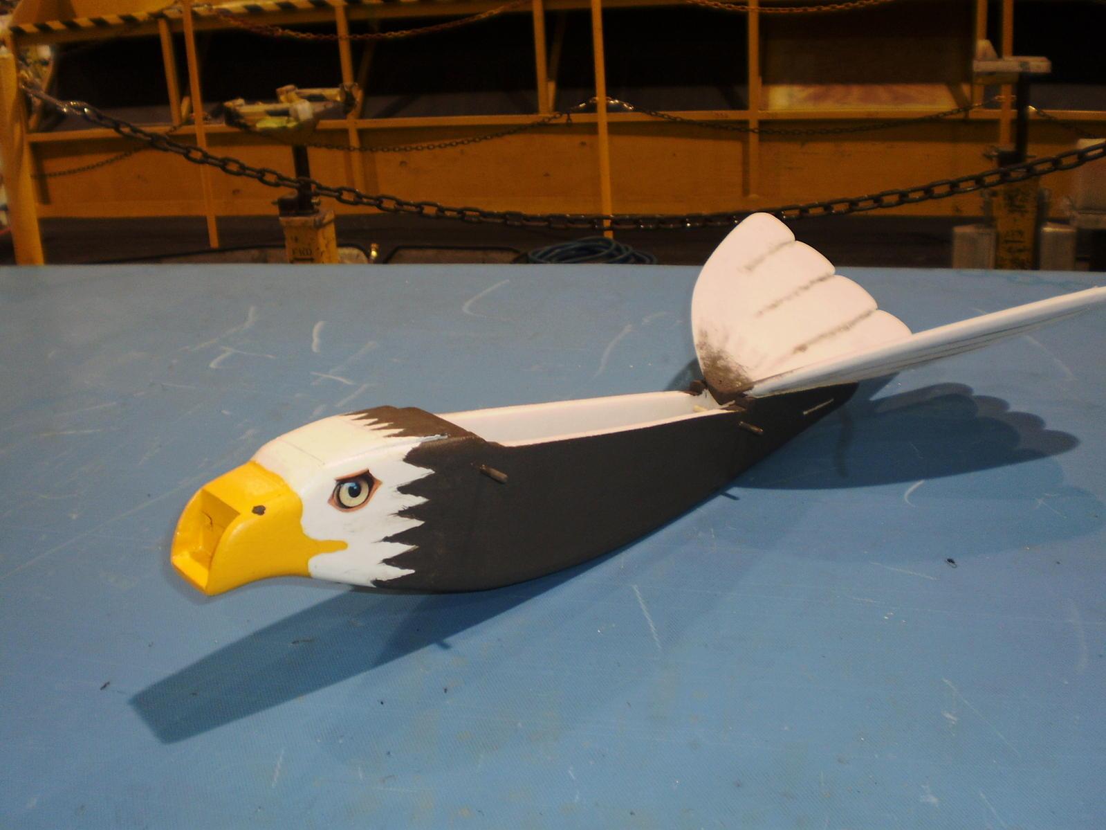 Name: Eagle 2.jpg Views: 194 Size: 146.0 KB Description: