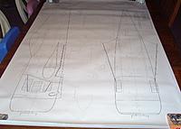 Name: S plans 1.jpg Views: 113 Size: 142.6 KB Description: Sukhoi Fuse.