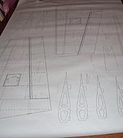 Name: S plans 2.jpg Views: 105 Size: 92.5 KB Description: Sukhoi Wing
