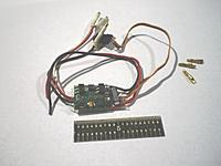 Name: 10A ESC.jpg