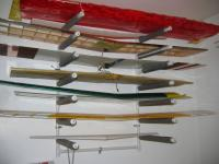 Pvc Storage And Carry Rack Rc Groups