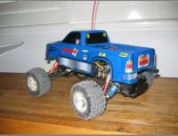 Name: tn_IMG_0201123.jpg