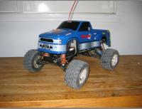 Name: tn_IMG_0202123.jpg