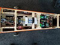 Name: 7B2C2F38-FF83-4969-BA1C-EFF0490F4BAB.jpeg Views: 71 Size: 1.01 MB Description: