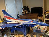 Name: 62522AFD-A354-4AF0-9798-D2250B2AB63B.jpeg Views: 66 Size: 2.88 MB Description: