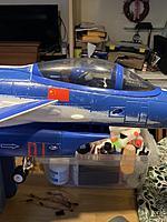 Name: F7A2446B-2AA1-4CF0-89C3-9DD6B96D0CF0.jpg Views: 43 Size: 3.30 MB Description: