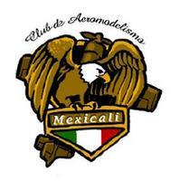 Name: aguila.002.jpg Views: 290 Size: 17.0 KB Description: Diseño para el grupo de Mexicali. hecho por mi Hijo Alberto.