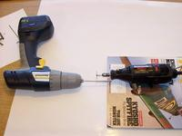 Name: 000_0133.jpg