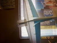 Name: 100_1106.jpg Views: 130 Size: 74.1 KB Description: Spar con fibra de carbon.