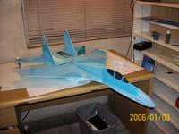 Name: 100_1133.jpg