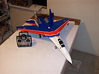 Name: 100_0501.jpg