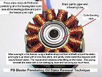 Name: stator_top_PB_Blaster.jpg