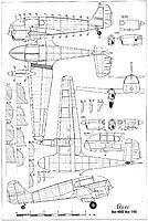 Name: Aero_145.jpg Views: 109 Size: 604.6 KB Description: