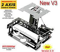 Name: 07032012_mc6500prov3.jpg Views: 100 Size: 34.2 KB Description:
