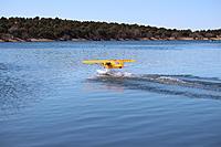 Name: PakerCanyon-float-3.1.13-10.jpg Views: 109 Size: 147.9 KB Description: