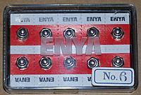 Name: enya#6.JPG Views: 66 Size: 209.9 KB Description: