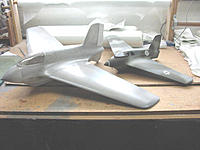 Name: Me-163 KAModels.jpg
